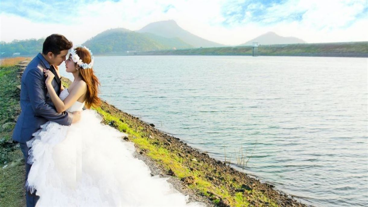 What do you need to know before flying to get married in Seychelles?| Seychelles Wedding Requirements