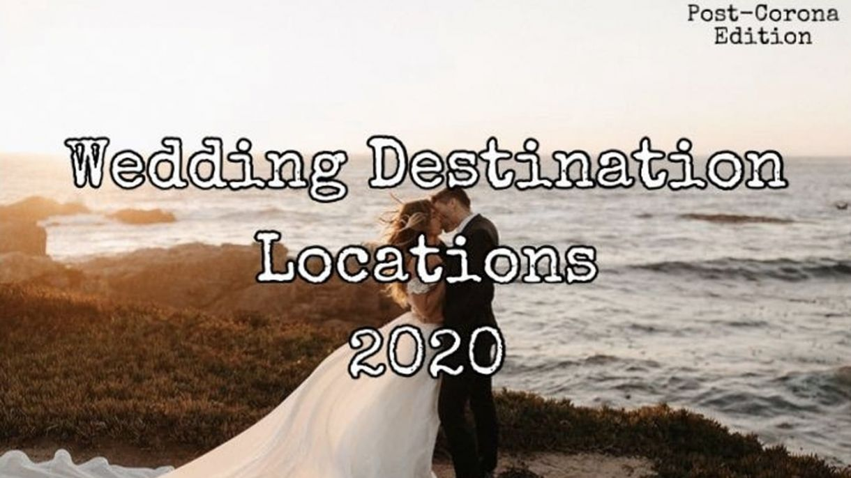 destination-wedding-trends | planning to marry in Georgia?