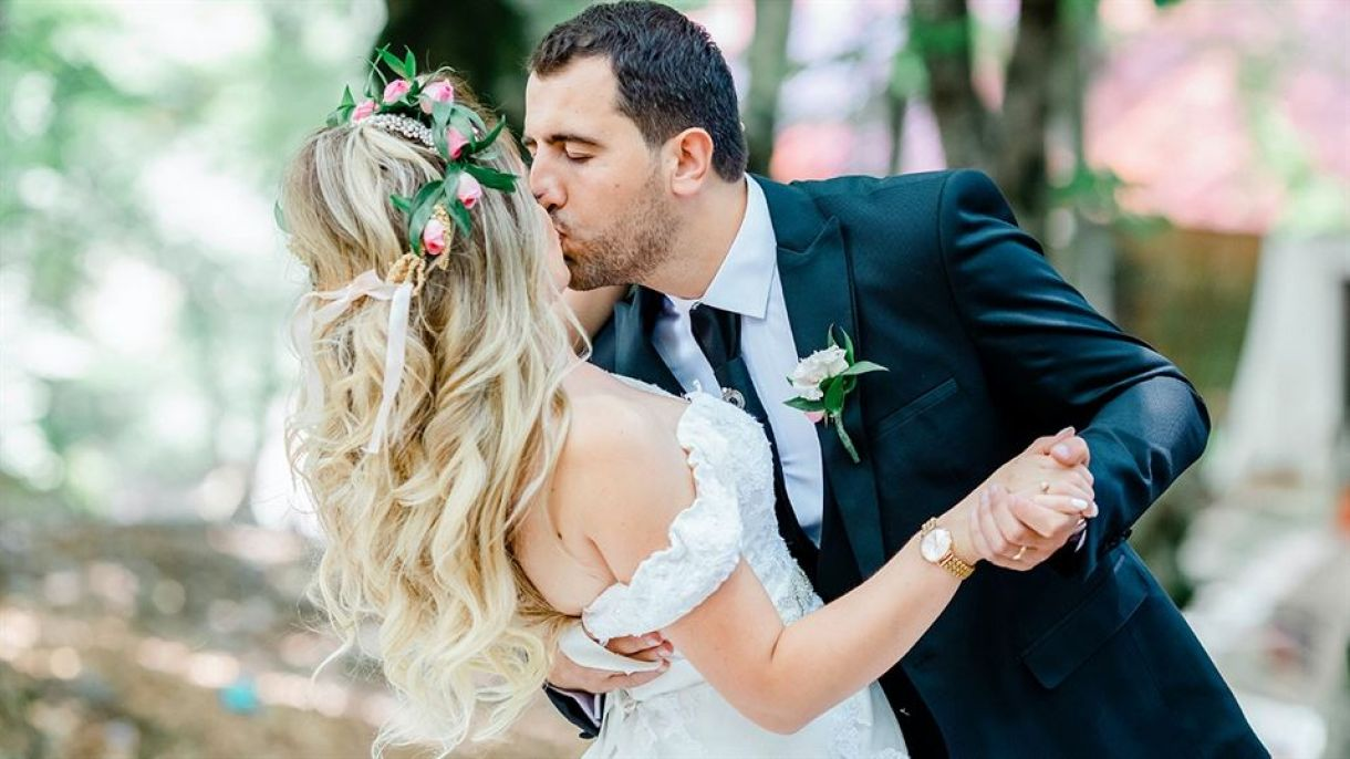 Who Needs A Wedding Certificate In Gcc | How to get married in Georgia? We are here to guide you